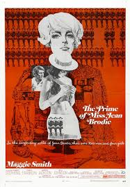essay on predestination in the prime of miss jean brodie moon child prime of miss jean brodie xlg