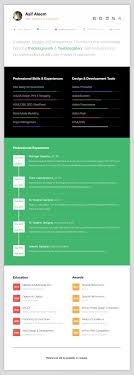 creative resume templates creative resume templates and one one page web resume template bies gallery one page resume html template one page