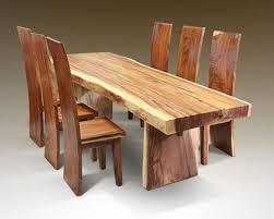 wood dining room tables new with image of wood dining design new at brown solid wood furniture