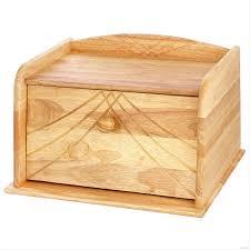 <b>Хлебница</b> деревянная (260х360х225 мм; арт. <b>9/672</b>). Купить в ...