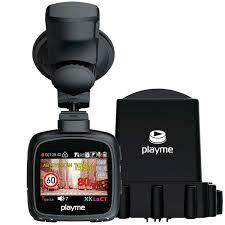 <b>Видеорегистратор Playme Maxi</b> - отзывы покупателей ...