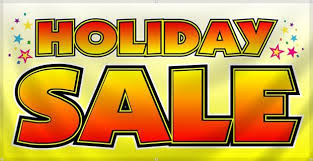 Image result for holiday sales