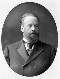 <b>Витте</b>, Сергей Юльевич — Википедия
