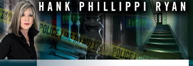 Image result for hank phillippi ryan--truth be told
