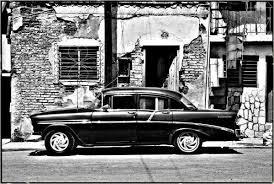 Blog de club5a : Association Audoise des Amateurs d'Automobiles Anciennes, REPORTAGE AUTO - LES VOITURES AMÉRICAINES .....