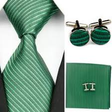 19 Colors <b>Classic</b> Man's Tie Striped Woven <b>Floral</b> Striped Necktie ...