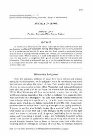 scientific essay abstract 91 121 113 106 scientific essay abstract