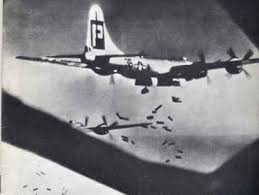「1945, B29, attacked tokyo」の画像検索結果