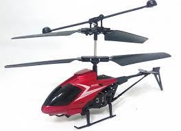 <b>Вертолет на радиоуправлении</b> Властелин Небес Оса - купить в ...
