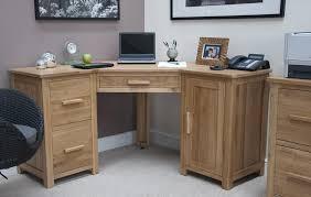 staples office furniture computer desks image of walmart corner desk decorations middot image of staples office chic corner office desk oak
