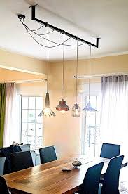lighting in rooms. best 25 dining room lighting ideas on pinterest light fixtures and beautiful rooms in