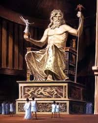 statue of zeus at olympia essay about myself   homework for you statue of zeus at olympia essay about myself   image