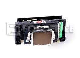 <b>Печатающая головка для плоттеров</b> Mimaki JV33, CJV30, JV5 ...