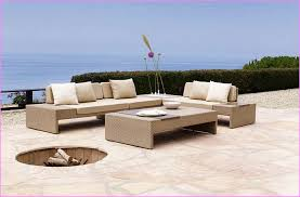 best patio furniture for the beach beach style patio furniture