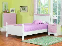 furniture awesome kids bedrooms decorating ideas with modern kid bedroom furnitures interesting simple design modern charming kid bedroom design decoration