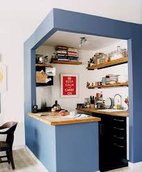 small space kitchen ideas: kitchen ideas for small spaces entry is part of  in the series