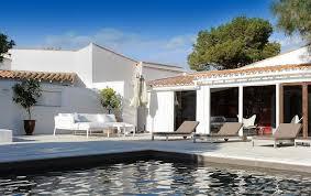 featured image boutique hotel arles mas de la