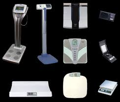 Tanita: <b>digital</b> scales for <b>body fat</b> & weight, bathroom, kitchen & food ...