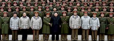 sample essay on an overview of north korea   blog  ultius sample essay on an overview of north korea