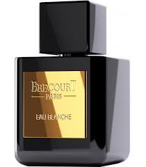 <b>Brecourt Eau</b> Blanche <b>Парфюмерная вода</b> 100 мл