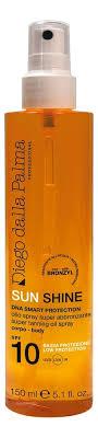 Купить <b>масло</b> для <b>интенсивного загара sun shine super tanning oil</b> ...