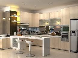 best kitchen best kitchen furniture
