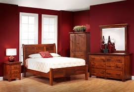 usa made furniture amish wood furniture home