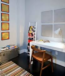 stylish modern rental apartment home office furniture design 25 broad with office furniture nyc apartment furniture nyc