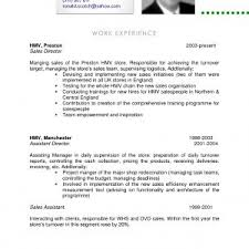 resume for quality control resume template qa qc sample cover letter qc resume sample posts related to microbiology graduate resume samples posts professional curriculum vitae samples