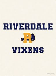 <b>Riverdale bulldogs</b> wallpaper | Riverdale, Riverdale cw, Riverdale ...