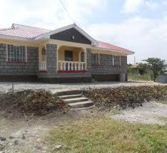 Three Bedroom Bungalow House Plans in Kenya Three Bedroom    Three Bedroom Bungalow House Plans in Kenya Three Bedroom Bungalows Interior