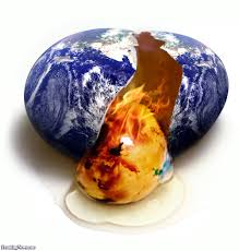 global warming essays and papers helpme essay on global warming the
