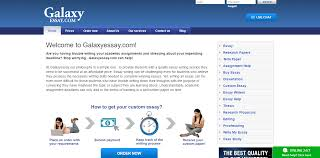 assignment help sydney galaxyessay com review