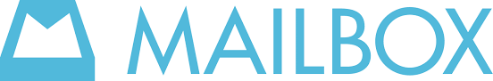 Image result for mailboxapp logo