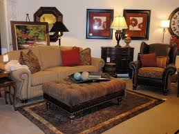 south african decor:  unique african home decor couches with classic style regarding unique african home decor unique preference of