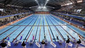 Qualification for 2019 Swim England National Summer Meet revealed