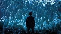 Tickets: <b>Nick Cave</b> & The <b>Bad</b> Seeds, Glasgow | Tue 5 May 20 17:00 ...