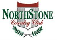 Image result for northstone cc