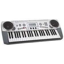 Купить <b>музыкальные инструменты</b> в интернет-магазине Lookbuck