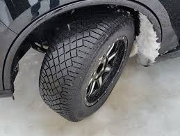 <b>VikingContact 7</b>: <b>Continental's</b> New Flagship Winter Tire - Retail ...