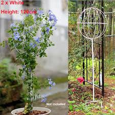 <b>Plant Stands</b> Gardening Stand Flower Display <b>Climbing Plant Racks</b> ...