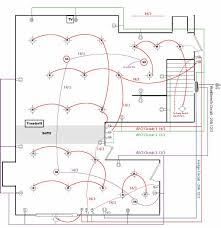 simple wiring diagram for house electrical wiring plans for houses    wiring diagram