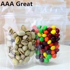 AAA Great <b>100Pcs</b>/Lot <b>Kraft Paper</b> Postcards Cards <b>Small</b> Gifts ...