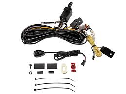 yj wiring harness solidfonts 94 yj engine wiring harness jeep wrangler forum