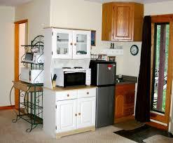 apartment kitchen design ideas white cabinet