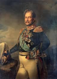 Alexey Fyodorovich <b>Orlov</b> - Wikipedia