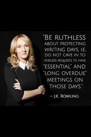J. K. Rowling Quotes on Pinterest   Being Depressed, Remus Lupin ...