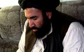 Mullah Abdul Qayum Zakir has been appointed to replace Mullah Abdul Ghani Baradar, ... - Ghani-Baradar_1603195c