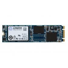 <b>960GB Kingston UV500 M</b>.<b>2</b> Serial ATA III Internal Solid State Drive