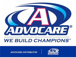 advocare business money
